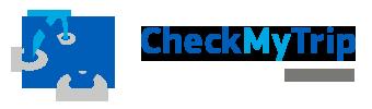 logo-cmtng_new