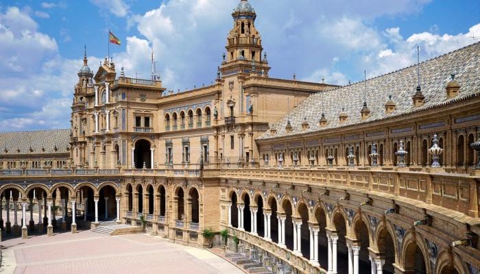 Plaza_de_Espana_Seville_Spain