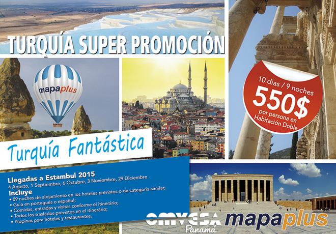 Promocion_turquia_fantastica_2015